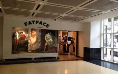 Unit 4 Eastgate Shopping Centre Inverness IV2 3PP