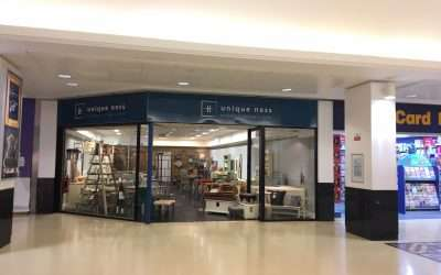 Unit 36 Eastgate Shopping Centre Inverness IV2 3PP
