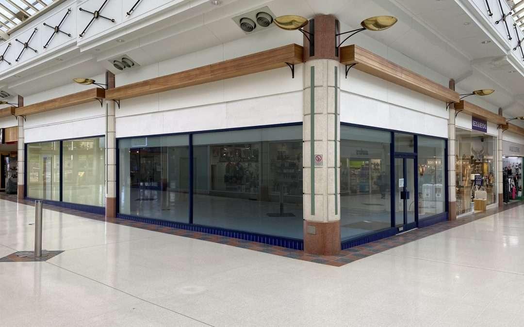 Unit 52 Unicorn Way Kingdom Shopping Centre Glenrothes KY7 5NU
