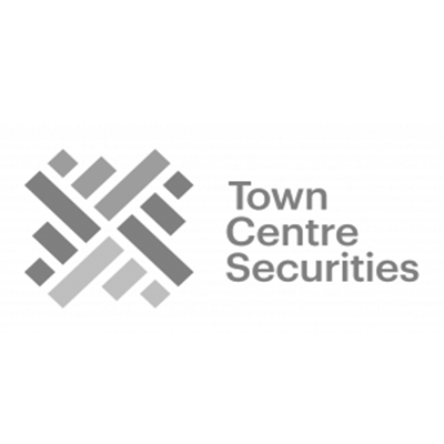 Town Centre Securities